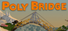 Poly Bridge achievements