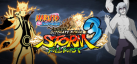 Naruto Shippuden: Ultimate Ninja Storm 3 Full Burst achievements