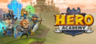 Hero Academy achievements