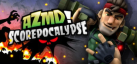 All Zombies Must Die: Scorepocalypse achievements