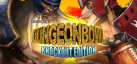 Dungeonbowl - Knockout Edition achievements