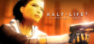 Half-Life 2: Episode One achievements