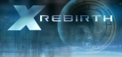 X Rebirth achievements