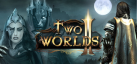 Two Worlds II HD achievements