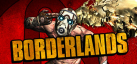Borderlands achievements