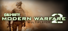 Call of Duty: Modern Warfare 2 Multiplayer