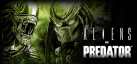 Aliens vs. Predator achievements