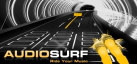 AudioSurf achievements