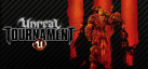 Unreal Tournament 3 Black achievements