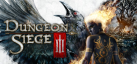 Dungeon Siege III achievements