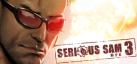Serious Sam 3: BFE achievements