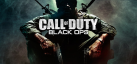 Call of Duty: Black Ops achievements