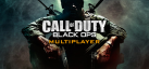 Call of Duty: Black Ops Multiplayer achievements