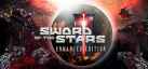 Sword of the Stars II achievements