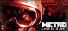 Metro 2033 achievements