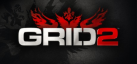 GRID 2 achievements