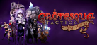 Grotesque Tactics: Evil Heroes achievements