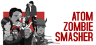 Atom Zombie Smasher achievements