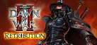 Warhammer 40000: Dawn of War II: Retribution achievements