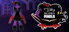 They Bleed Pixels achievements