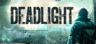 Deadlight achievements