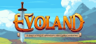 Evoland achievements