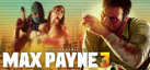 Max Payne 3 achievements