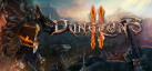 Dungeons 2 achievements
