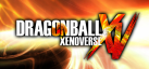 Dragon Ball XenoVerse achievements