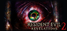 Resident Evil Revelations 2 achievements