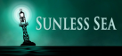 SUNLESS SEA achievements