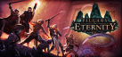 Pillars of Eternity achievements