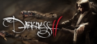 The Darkness II achievements