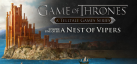 Game of Thrones - A Telltale Games Series achievements