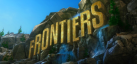 FRONTIERS achievements
