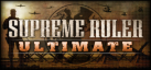 Supreme Ruler Ultimate achievements
