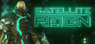 Satellite Reign achievements