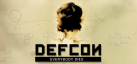 DEFCON achievements