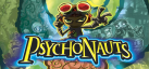 Psychonauts achievements