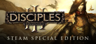 Disciples III - Renaissance Steam Special Edition achievements