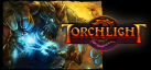 Torchlight achievements