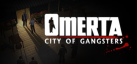 Omerta - City of Gangsters achievements