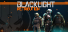 Blacklight: Retribution achievements
