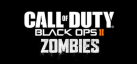 Call of Duty: Black Ops II - Zombies achievements