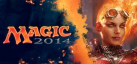 Magic 2014 — Duels of the Planeswalkers achievements