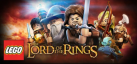 LEGO The Lord of the Rings achievements