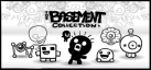 The Basement Collection achievements
