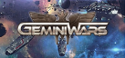 Gemini Wars achievements