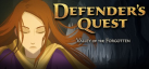 Defender's Quest: Valley of the Forgotten achievements