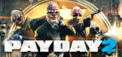 PAYDAY 2 achievements